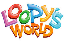 LOOPYS_WORLD_logo_3D1.jpg
