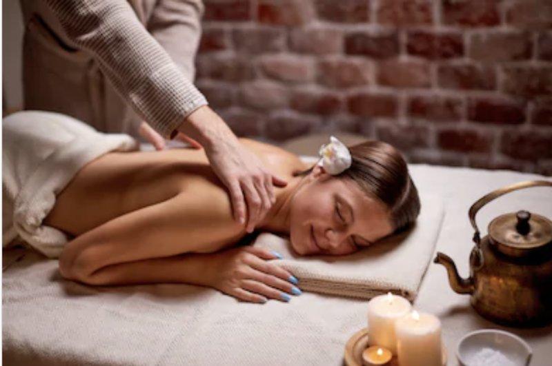 massage erbjudande stockholm sök singlar